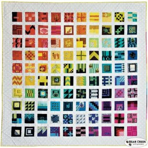 productimage-picture-tula-pinks-city-sampler-100-modern-quilt-blocks-3271_tn_w980_h700_wm_w1_o100_gs0_r0_p586x646