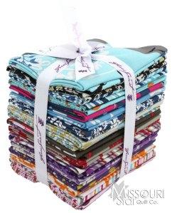 novella-fat-quarter-bundle-by-valori-wells-designs-for-free-spirit-fabrics-sku_-fb1fqvw.-novel