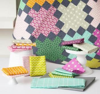 product_913_twisted-irish-granny-kit-542-1390260390435